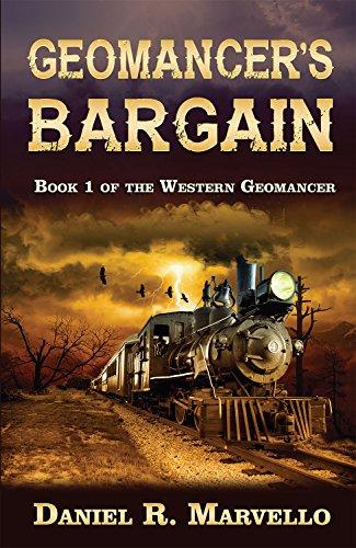 Geomancer's Bargain